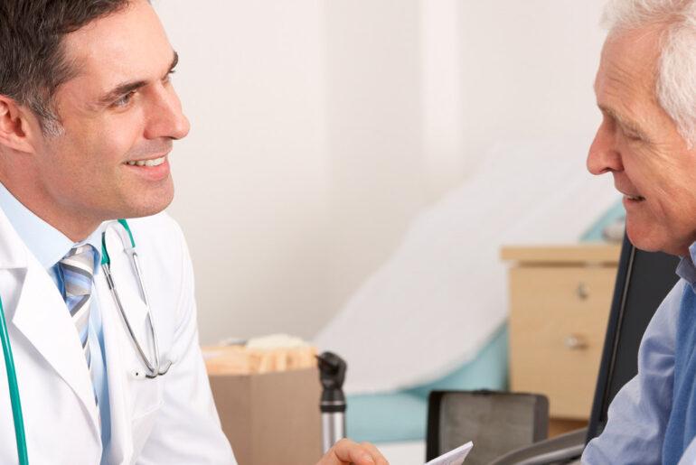 beneficios de contar con medico a domicilio