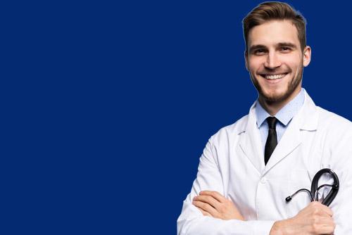 Beneficios MedicallHome