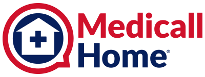 MedicallHome