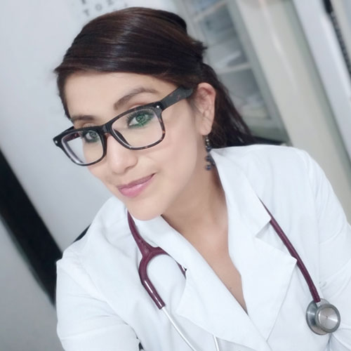 Doctores MedicallHome